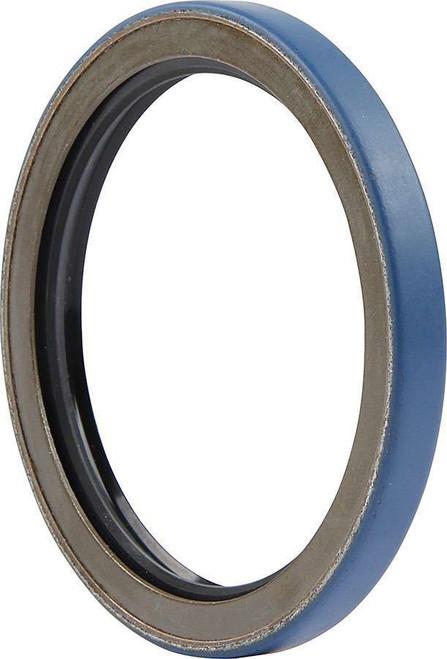 Hub Seal 5x5 2.5in Pin Low Drag ALL72115 Allstar Performance