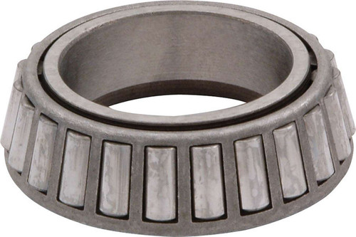 Bearing Granada Hub Inner ALL72270 Allstar Performance