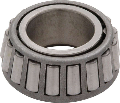 Bearing Granada Hub Outer ALL72274 Allstar Performance