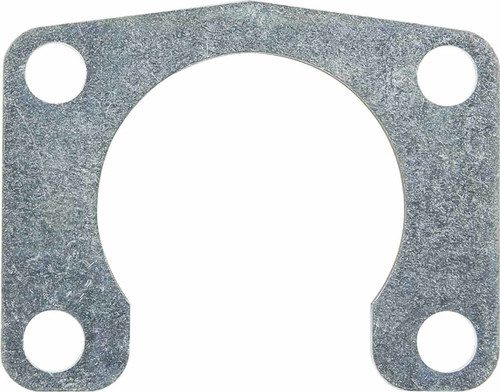 Axle Retainer 9in Big Early ALL72317 Allstar Performance