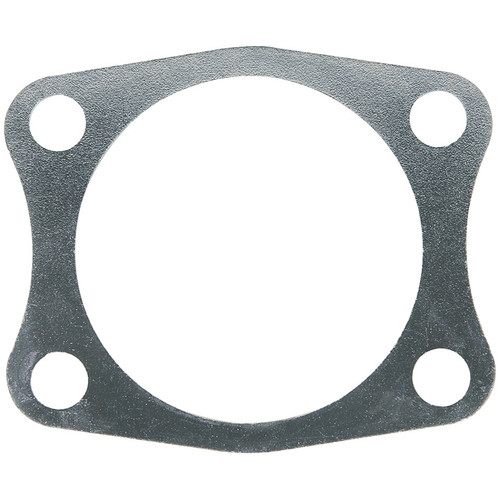 Axle Spacer Plate 9in Ford Big Early ALL72319 Allstar Performance