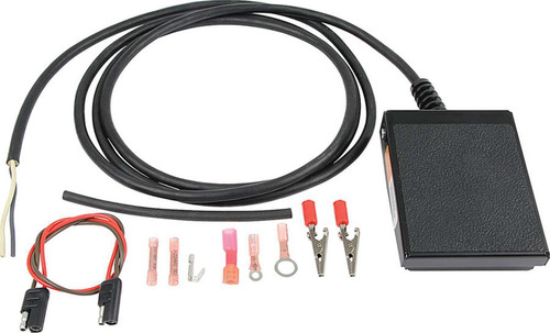 Foot Pedal Kit ALL76205 Allstar Performance