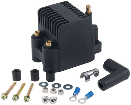 Ignition Coil High Output ALL81232 Allstar Performance