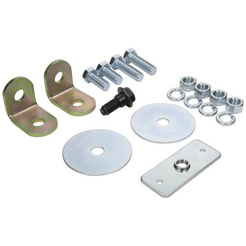 Installation Kit for 3pt Seatbelts ALL98121 Allstar Performance