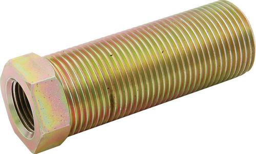 Repl 56155/56 Threaded Adjuster ALL99050 Allstar Performance