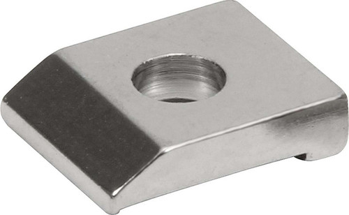 Blade Clamps for ALL10770 1pr ALL99302 Allstar Performance
