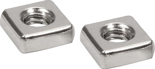 Clamp Nuts 1pr for ALL10770/ALL10260 ALL99303 Allstar Performance