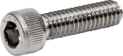 Clamp Screws 1pr for ALL10770/ALL10260 ALL99304 Allstar Performance