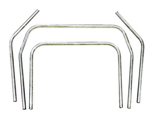 10pt Hoop for 1967-69 F-Body ALL99620 Allstar Performance