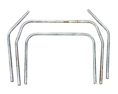 10pt Hoop for 1970-81 F-Body ALL99621 Allstar Performance