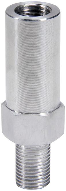 Allstar Performance ALL18448 2-3//4 Diaper Pin