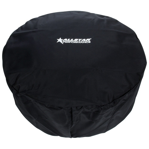 Air Cleaner Cover 14x3 to 14x6 ALL26230 Allstar Performance