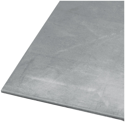 Steel Plate 24in x 24in ALL54071 Allstar Performance