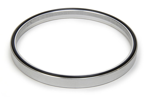 Sure Seal Spacer .50in  ALL25944 Allstar Performance