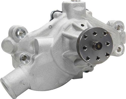 SBC Short Water Pump Pre-69 5/8in Shaft ALL31100 Allstar Performance
