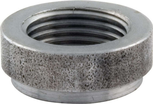18mm 02 Sensor Bung Straight ALL34153 Allstar Performance