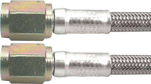 180in #3 Line -3 Str/ -3 Str ALL46300-180 Allstar Performance