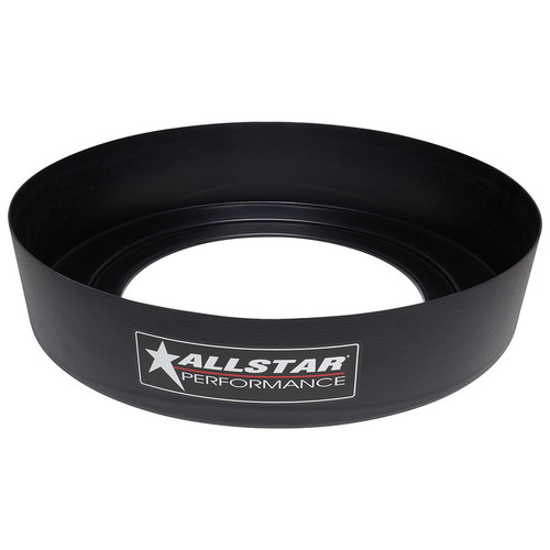Plastic Air Pan Universal ALL26104 Allstar Performance