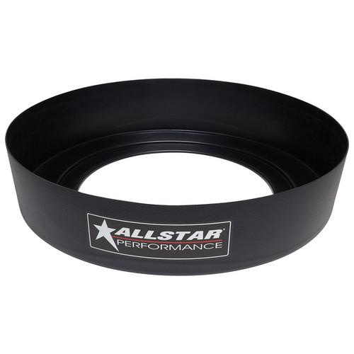 Plastic Air Pan Universal ALL26104 Allstar Performance