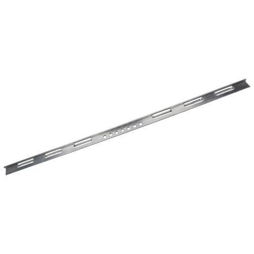 Predrilled Window Brace Kit ALL23245 Allstar Performance