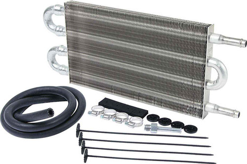 Trans Cooler 12 X 5 10000 GVW ALL26700 Allstar Performance