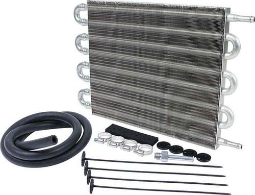 Trans Cooler 16 X 10 20000 GVW ALL26708 Allstar Performance