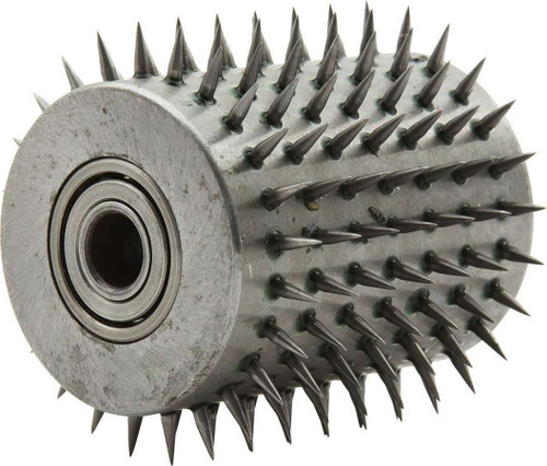 Tire Tool Head  ALL10551 Allstar Performance