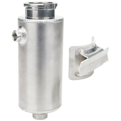 Expansion Tank w/Filler Neck ALL36116 Allstar Performance