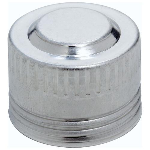 -12 Aluminum Caps 10pk  ALL50826 Allstar Performance
