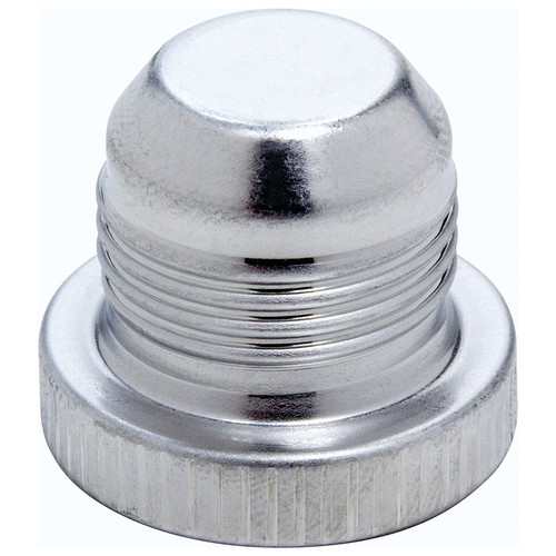 -10 Aluminum Plugs 10pk  ALL50835 Allstar Performance