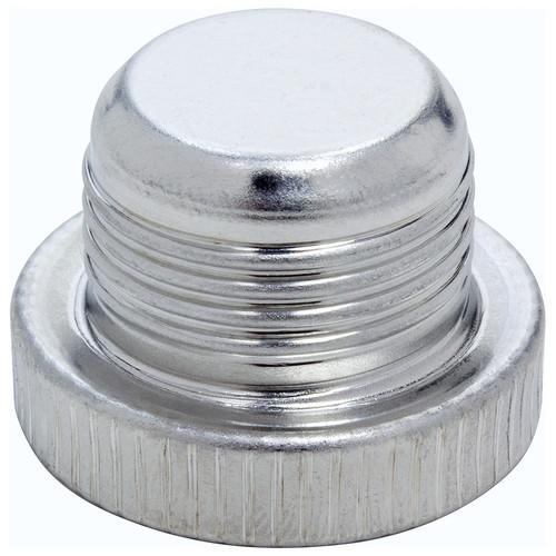 -12 Aluminum Plugs 10pk  ALL50836 Allstar Performance