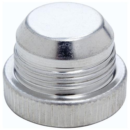 -16 Aluminum Plugs 10pk  ALL50837 Allstar Performance