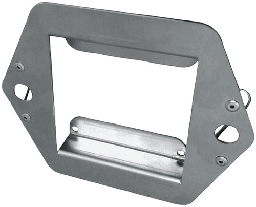 Tel-Tac Dash Mount  ALL81332 Allstar Performance