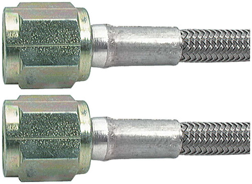 108in #3 Line -4 Str/ -4 Str ALL46310-108 Allstar Performance