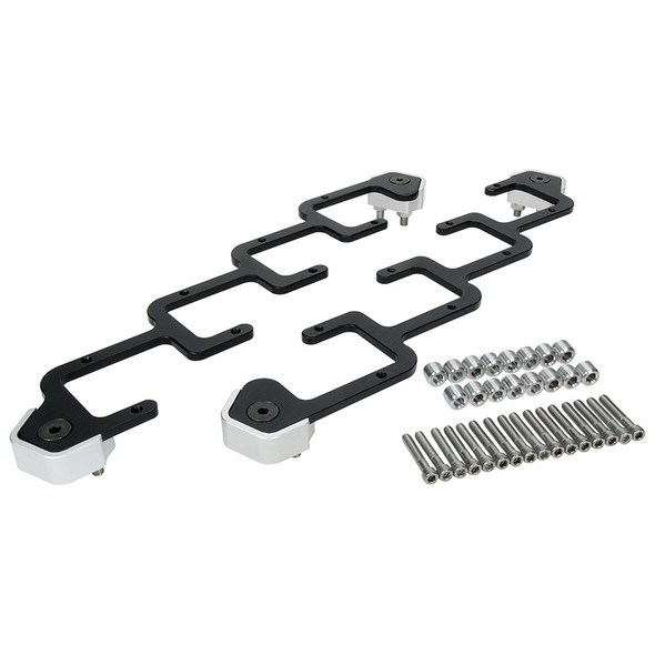 Coil Mounting Bracket LS Remote Mount ALL26216 Allstar Performance
