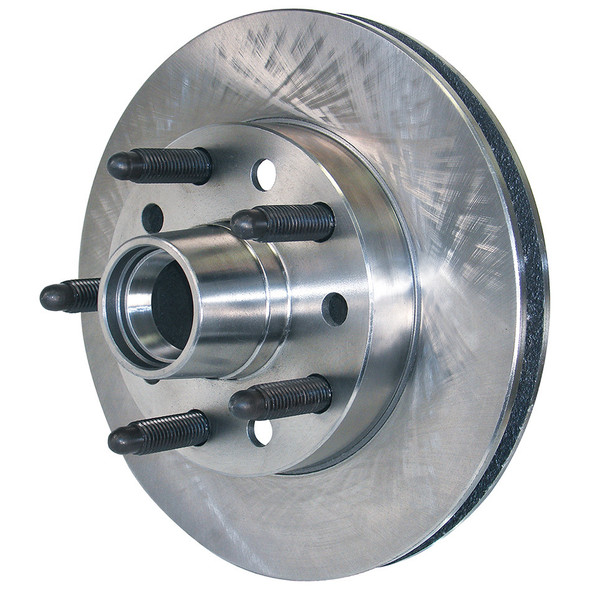 Hub/Rotor Hybrid 5x5in  ALL42094 Allstar Performance