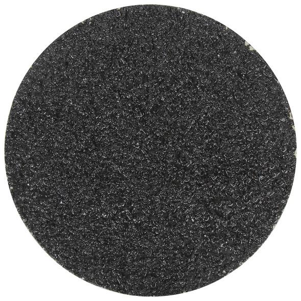 Sanding Discs 8in 16 Grit 5pk ALL44197 Allstar Performance