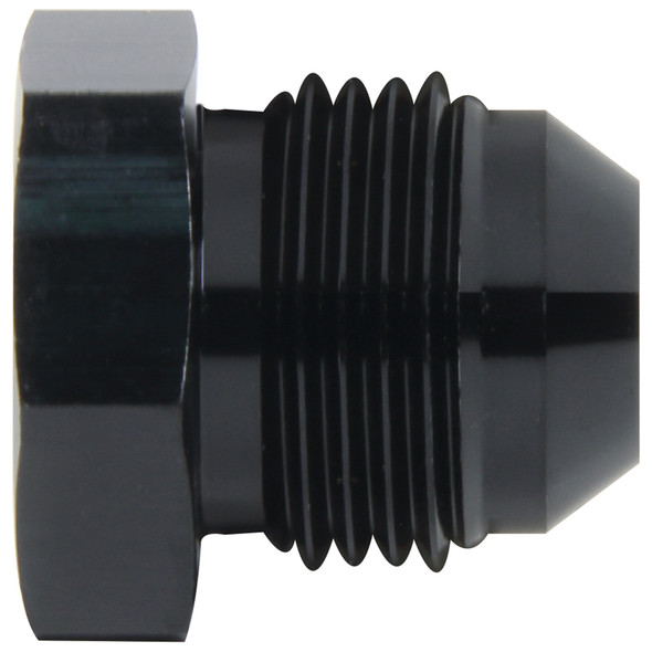 AN Plug -4 ALL49681 Allstar Performance