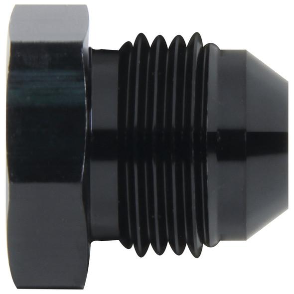 AN Plug -16 ALL49686 Allstar Performance