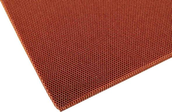 Radiator Honeycomb 1/2in 19x26 ALL30158 Allstar Performance