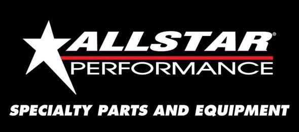 Allstar Banner 30 x 72 ALL010 Allstar Performance
