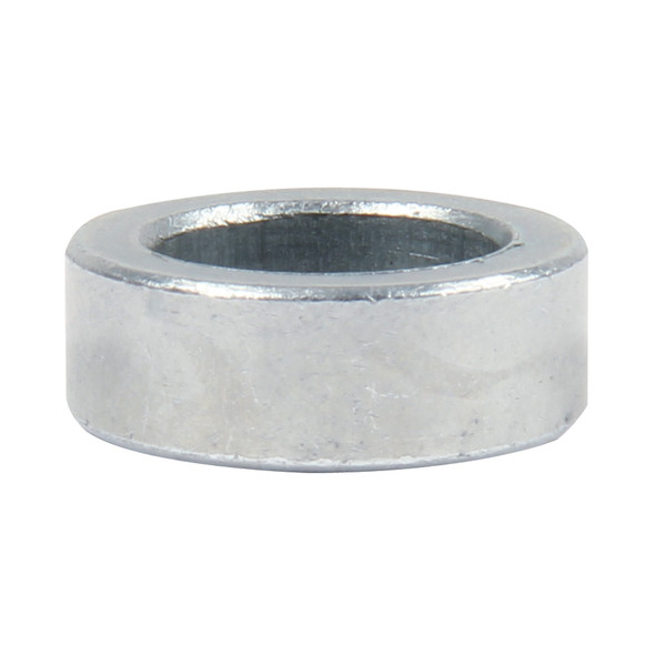 Shock Spacer 1/2 in ID x 3/4 in OD x 1/4 in Thick 25 Pack ALL64280-25 Allstar Performance
