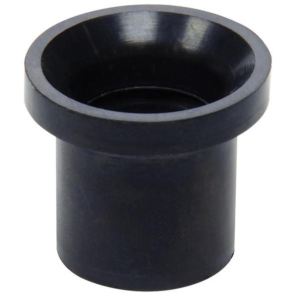 Grommet for GM Locking Dipsticks ALL99285 Allstar Performance