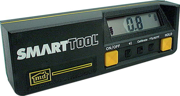 Smart Tool 8in ALL10113 Allstar Performance