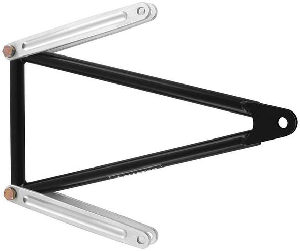 Jacobs Ladder 13-5/8in (Medium) ALL55081 Allstar Performance