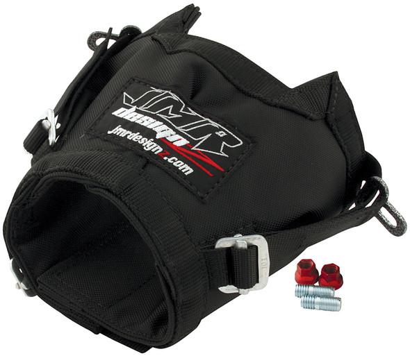 Torque Ball Safety Blanket ALL55220 Allstar Performance