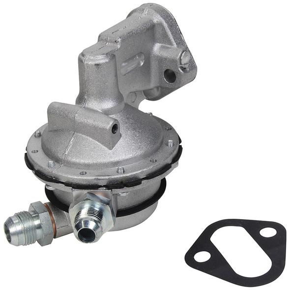 Fuel Pump SBC 7.0-8.5 -8AN / -10AN ALL40267 Allstar Performance