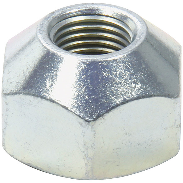 Lug Nuts 12mm-1.25 Steel 10pk ALL44103 Allstar Performance
