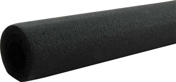 Roll Bar Padding Black ALL14100 Allstar Performance