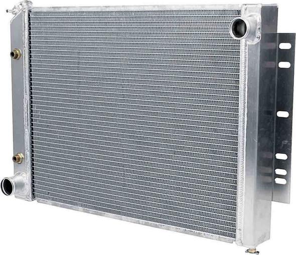 Radiator Chrysler ALL30306 Allstar Performance